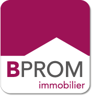 BPROM Promoteur Immobilier
