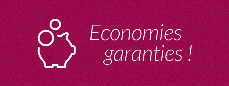 Logements neufs : économies garanties - BPROM Immobilier Arras