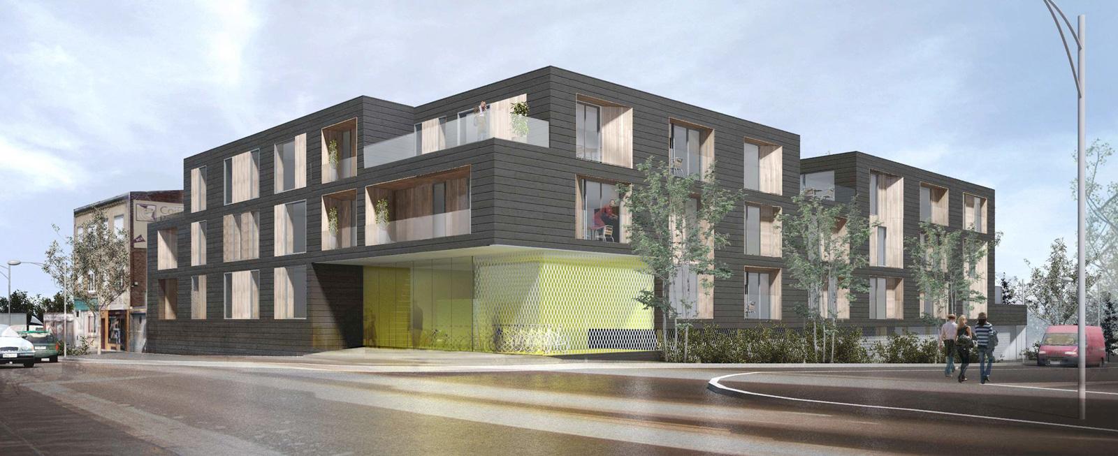 bprom immobilier arras logements neufs arras. Black Bedroom Furniture Sets. Home Design Ideas