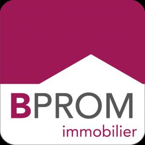 BPROM Immobilier Arras - Logements neufs Arras